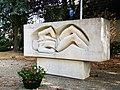 Contern, Monument aux Morts 1940-1945 (102).jpg
