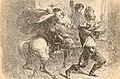 Contes De Fees (1908) (14772637283).jpg