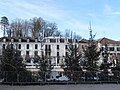 Contrexéville (Vosges) - panoramio (6).jpg