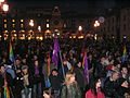 Contro la violenza alle donne brescia2006 byStefano Bolognini8.jpg