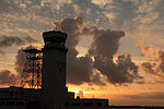 Control tower rises over Cherry Point 141015-M-PJ332-112.jpg