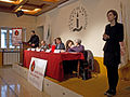 Convegno 2013.jpg