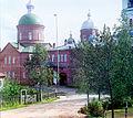 ConventoLeušino.JPG
