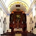 Convento Casppuccini Mazzarino.jpg