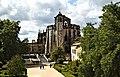 Convento de Cristo by Juntas 16.jpg