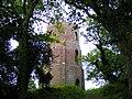 Conygar Tower.JPG