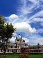 Cooch Behar Palace - Cooch Behar - West Bengal - 004.jpg