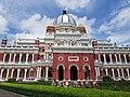 Cooch Behar Palace - Cooch Behar - West Bengal - 007.jpg