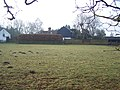 Cooper's Farm - geograph.org.uk - 1150237.jpg