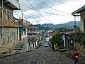 Copán streets (2) (40008959855).jpg