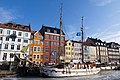 Copenhagen Nyhavn SailingShip.jpg