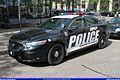 Copley Ohio Police Ford Taurus -76 (14352597615).jpg