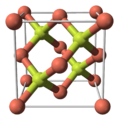 Copper(I)-fluoride-unit-cell-3D-balls.png