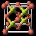 Copper(I)-fluoride-unit-cell-3D-balls.png