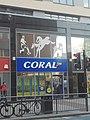 Coral, Merrion Street, Leeds (14th November 2018).jpg