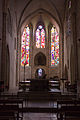 Corbeil-Essonnes IMG 2820.jpg