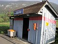 Corcelles Bahnhof02.JPG
