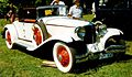 Cord L-29 Convertible Coupe 1931.jpg