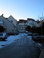 Cormeilles-en-Parisis 19 newdistrict snow.jpg
