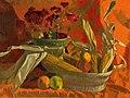 Corn and Oranges Augusto Giacometti (1946).jpg