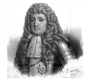 Corneille tromp-antoine maurin.png