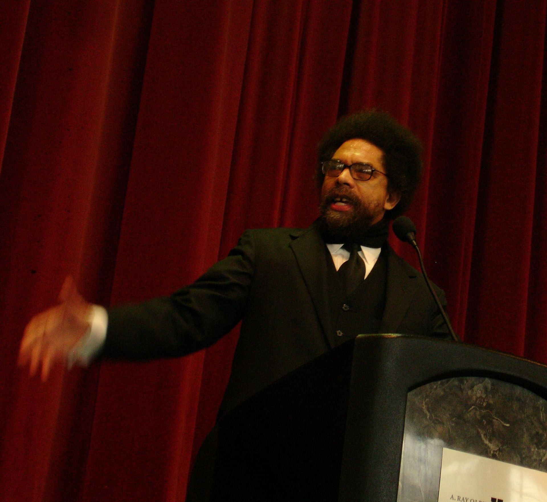 race matters by cornel west In his major bestseller, race matters, philosopher cornel west burst onto the national scene with his searing analysis of the scars of racism in american democracy race matters has become a contemporary classic, still in print after ten years, having sold more than four hundred thousand copies.
