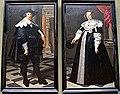 Cornelis de Graeff und Catharina Hooft.jpg