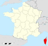 Corse region locator map.svg
