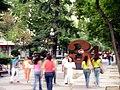 Cortes, Madrid, Madrid, Spain - panoramio - Ricardo Ricote Rodrí….jpg