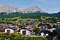 Cortina d'Ampezzo 27.jpg