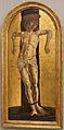 Cosmè tura, san sebastiano, 1484 ca.JPG