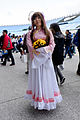 Cosplayer of Taiwan, Hetalia in FF25 20150131.jpg