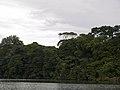 CostaRica (6108441431).jpg