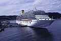 Costa Deliziosa in Trondheim.jpg