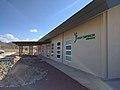 Costa Esmeralda airport terminal building - panoramio.jpg