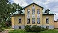 Villa Eichwald
