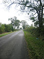 Country road near Goadby Marwood - geograph.org.uk - 67002.jpg