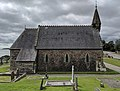 County Wexford - St John the Evangelist's Church, Middletown, Ardamine - 20190810122943.jpg