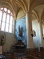 Courtenay-FR-45-église-intérieur-14.jpg