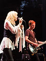 Courtney Love July 2013 Michigan.jpg