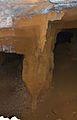 Cova Tallada, interior, Xàbia.JPG