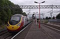 Coventry railway station MMB 16 390014 153371.jpg