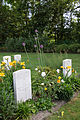 Coxyde Military Cemetery -11.JPG