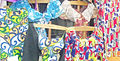 Cpad 9 Clothing made by women trained in sweing in Kinshasa (9394905452).jpg