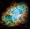 Crab Nebula, nasa.jpg