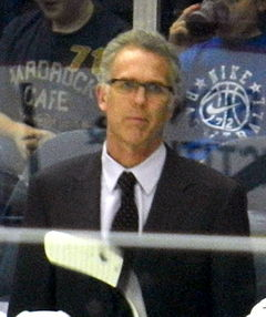 Description de l'image Craig MacTavish.JPG.