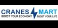 Cranes Mart Logo.png
