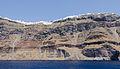 Crater rim - Fira - Sanorini - Greece - 01.jpg