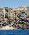 Crater rim near Athinios port - Santorini - Greece - 07.jpg