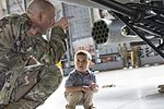 Crazyhorse Soldiers return home from Afghanistan 170208-A-HQ885-011.jpg